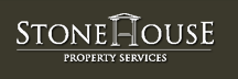StoneHouse Property Services